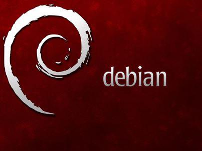 20 років дистрибутиву Debian