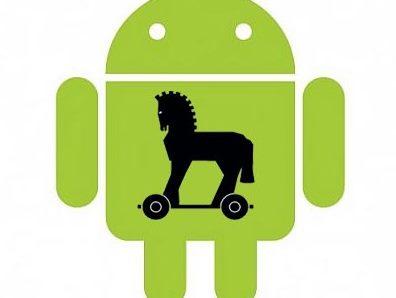 Троянець, що використовує нову уразливість, поширюється через каталог додатків для Android