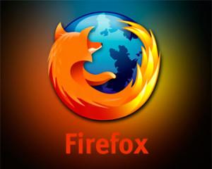 Mozilla працює над мережевим протоколом Plug-n-Hack