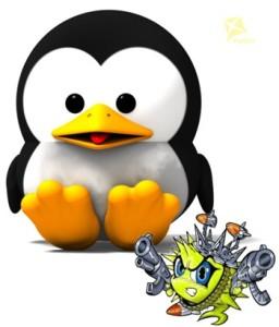 Почастішали випадки використання трояна Hand of Thief для Linux