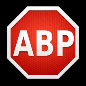 Блокувальники реклами встановлені на 22,7% комп'ютерів
