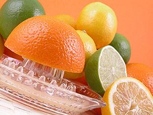 10 найкорисніших низькокалорійних продуктів
