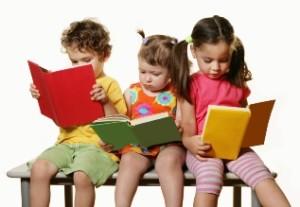 Профілактика дислексії: як правильно вчити дитину читанню