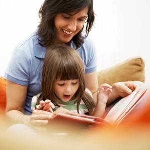 Дослідження: краще читати разом