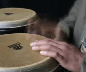 Успіх вивчення мов залежить від музичних здібностей
