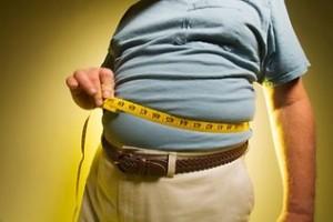 Вчені з'ясували, як зміни ваги впливають на статистику смертності