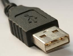 Бездротовий USB обіцяють представити через рік