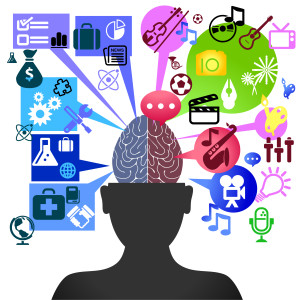 Вчені назвали чотири продукти, які підвищують IQ