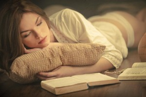Американські вчені дослідили користь від читання художньої літератури
