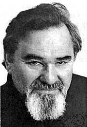 Руденко Микола Данилович