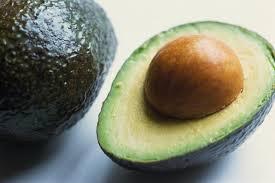 Photo of Авокадо – секретна зброя проти раку