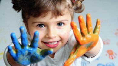 Photo of Дитина: розвиток, виховання, перевиховання, управління