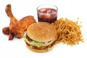 Більше 10% дорослого населення планети страждає ожирінням