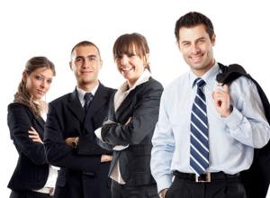 Самовпевнені люди частіше отримують підвищення на роботі