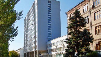 Photo of Звернення до співробітників і студентів Донецького національного університету України