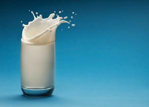 Молоко - Шкільне життя