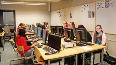 Photo of Система освіти Фінляндії