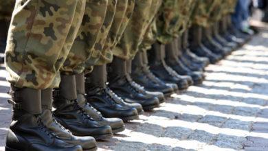Photo of Відстрочка від призову на строкову військову службу осіб, які навчаються