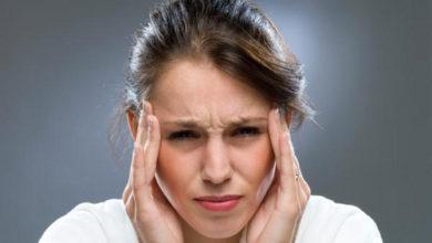 Photo of Вчені пояснили, чому стрес прискорює старіння жінок