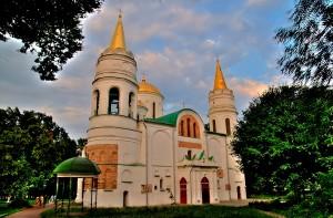 Русь і Афон: тисячоліття духовно-культурних зв′язків