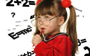 Photo of Фізична активність впливає на роботу мозку дитини