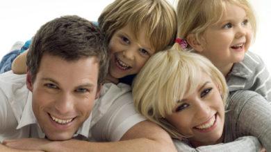 Photo of Емоційний зв'язок з батьками допомагає дітям досягти успіху