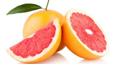 Photo of Грейпфрутовий сік захищає від серцево-судинних захворювань