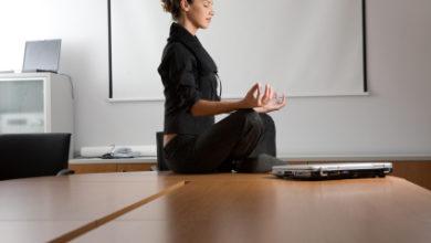 Photo of Йога захищає від серцево-судинних захворювань
