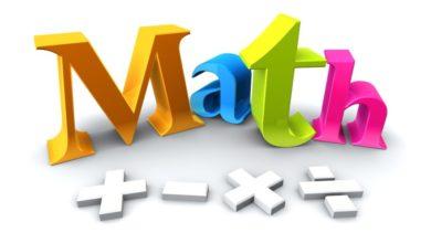Photo of Фахівці розповіли, як потрібно проводити уроки математики