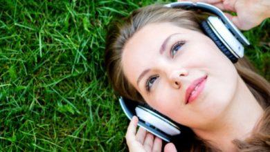 Photo of Класична музика нормалізує артеріальний тиск