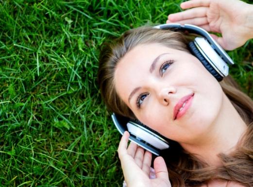 Музика - Шкільне життя