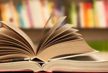 Photo of Підручники для 3 класу НУШ надруковано у повному обсязі
