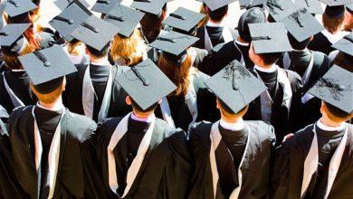 Photo of У МОН розробили проєкт Порядку скасування рішення про присудження ступеня вищої освіти та присвоєння відповідної кваліфікації