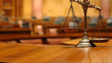 Photo of Профспілка оскаржила рішення суду про надбавки вчителям та бібліотекарям