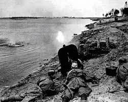Photo of 28 жовтня День вигнання нацистських окупантів з України