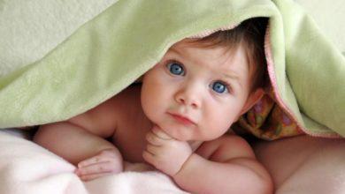Photo of Малюки мають соціальні навички вже у 7 місяців – дослідження