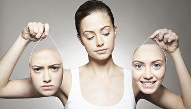 Photo of Емоції людини безпосередньо впливають на процеси навчання і запам'ятовування інформації