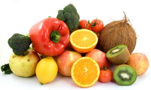 Здорова дієта - Шкільне життя