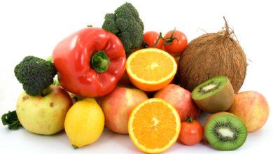 Photo of Здоров'я дитини – здорове харчування (позакласний захід у 2 класі)