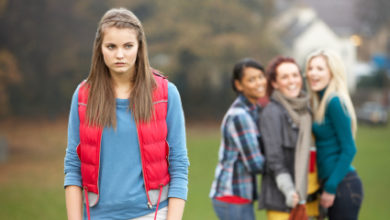 Photo of Знущання однолітків залишаються для школярів актуальною проблемою
