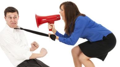 Photo of Конфлікти допомагають боротися зі стресом
