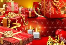 Photo of Сценарій Новорічного свята (за народними традиціями) (1-4 класи)