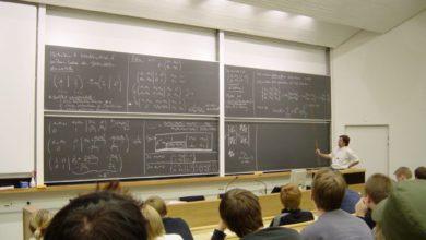 Photo of Система освіти в Фінляндії: без навчальних планів та іспитів