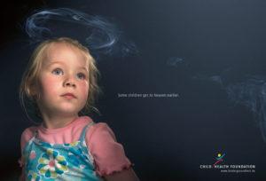 Пасивне куріння - Шкільне життя