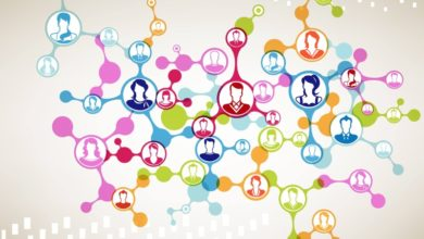Photo of Соціальні мережі корисні для здоров'я літніх людей