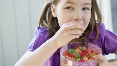 Photo of Неправильне харчування в дитинстві небезпечне для здоров'я серця