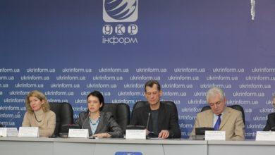 Photo of МОН: Визначено ТОП 10 подій в освіті у 2014 році