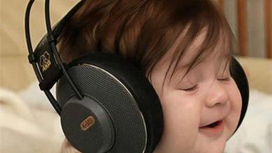 Photo of Аудіотерапія допомагає дітям впоратися з болем після операцій