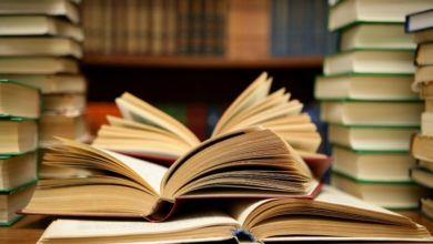 Photo of Про переліки навчальної літератури, рекомендованої Міністерством освіти і науки України для використання у закладах освіти у 2020/2021 навчальному році