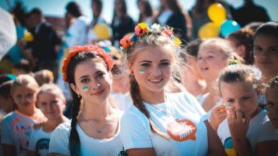 Photo of Увага! Оголошено Всеукраїнський конкурс відео проектів «Вільні від насильства!»
